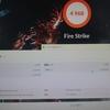 ノートパソコン MSI PS42 Modern 8RCでフォートナイトをやってみる