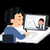 医療ひっ迫、大阪の小学校はどうなる?基本は登校して給食・自宅でオンライン授業へ~子どもも対応力がつく!