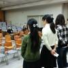 甲南女子大学
