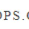 【78shops(ナナハチショップス)】還元率の高いポイントサイトを比較してみた!