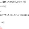 PHP関連で読んだドキュメントの翻訳が間違っていて(?)日付の書式に%Gを書いてハマった話