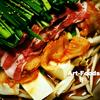 朝鮮の食文化