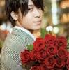 21本の赤い薔薇を君へ。 〜松島聡くんお誕生日おめでとう!