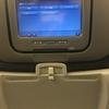 【人生初】ユナイテッド航空 成田-シカゴ UA882