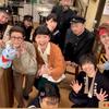 【動画】星野源(おげんさん)が紅白歌合戦2018に出演!SUNとアイデアを披露!