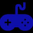 令和のゲームブログ