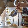 お土産にぴったり!台湾のお茶の種類を解説