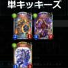 【Shadowverse】メモ:ネクロマリガン