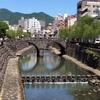 長崎観光めぐり その1