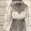 【エースをねらえ!】ストーリー上の主人公は誰か