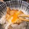 【日比谷】天ぷらとワイン大塩
