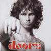 Soul Kitchen  The Doors (ドアーズ)