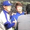 """松坂大輔はなぜこんなにもカッコいいのか?〜12年ぶり日本球界勝利で見せた""""エース""""の振る舞い〜"""