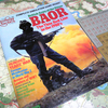 【Central Front Series】Strategy & Tactics #88「BAOR」