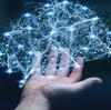 aiエンジニアに必要な「機械学習/深層学習ライブラリツール」とは? scikit-learn・TensorFlow・Chainerなど