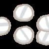 低容量ピルを服用して実感した効果と副作用。