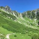 山頂で淹れたてのコーヒーを 〜50代半ばで山登り始めました〜