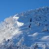 好日山荘登山学校「2017年2月 北八ヶ岳 西・東天狗岳 登頂」にご参加いただいきありがとうございました。
