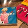 大事なCDを大切に保存!TOWER RECORDS CD Pケースカバー