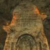 エオルゼア文字を求めて : シーソング石窟 (その1)