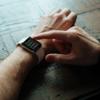 Apple Watch series 2の新CM。たった9秒に隠されたAppleの真意を勝手に探る。