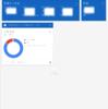Google Adsense、PINコードのはがき到着まで1ヶ月