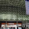 北陸新幹線長野~金沢開業!