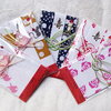 【レビュー】布製ご祝儀袋を購入!捨てずに使えてしかもカワイイ☆