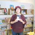 第488回 ものがたり広がる書店 ラボラトリー・ハコ