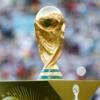 ロシアワールドカップ決勝トーナメントの組み合わせと日程と会場の時差と放送一覧【サッカー】