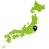 千葉県 匝瑳市