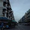 [ま]22:34に帰ってくるもの/タイで体験した本当の話 @kun_maa