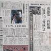 沖縄県民大会 オスプレイ飛行禁止を決議