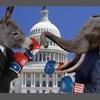 噂は本当らしいーコロナに隠れるアメリカ選挙戦への悪巧み