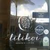 #Lilikoi cafe