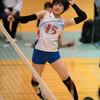 2018 関西大学春季リーグ 吉田美海選手