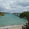 家族四人(大人2人/幼児2人)で 3泊4日  10月に沖縄へ行ってきました!(持ち物、費用、日程編)