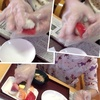 ☆握り寿司☆
