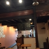 善光寺から徒歩3分のおすすめカフェ!!「カフェ・テラ」