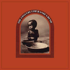 サントラ盤『バングラデシュのコンサート』のレコード