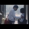 前編 乃木坂46『大人への近道』MV撮影地巡り