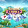 【ステージ3到達】 Solitaire Cruise(ソリティアクルーズ) ゲームでポイ活!