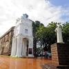 マラッカ観光①:中心エリアから徒歩で行けるおすすめの見どころスポット