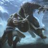 『The Elder Scrolls VI』の開発はまだ始まっていない、着手までに2件の新作タイトルを予定
