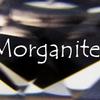モルガナイト:Morganite