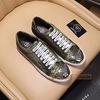 ブランド靴コピー通販人気登場!热烈推荐Philipp Pleinブランド靴メンズ靴