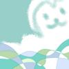 マヤ暦 K142 【白い風】青い猿の12日目