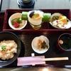 【地図付き】京都の長岡京市の小倉山荘カフェ(本店)のランチメニューや魅力を話してみる