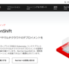 Red Hat OpenShiftがなぜ画期的なのかを知る