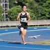 【第273回日本体育大学長距離競技会】(10000m)試合結果